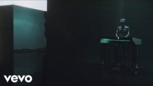 Gesaffelstein – Blast Off (feat. Pharrell)